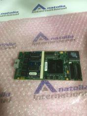 5233827-3 CPU BOARD-PL103 for GE Senographe Essential/ DS Mammo - Anatolia International, Parts