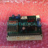 714855 GE MEDICAL SYSTEMS  X-RAY SYSTEM PCB  P/N Y714855 - Anatolia International, Parts - 2