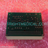 714855 GE MEDICAL SYSTEMS  X-RAY SYSTEM PCB  P/N Y714855 - Anatolia International, Parts - 3