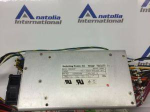 OFSX-300Q-UF1 Switching Power Supply for Philips UltraZ Acqsim - Anatolia International, Parts