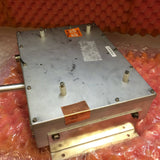Parts - PHILIPS .6T Panorama Magnet Parts P/N 4510-000-01151
