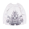 Papillon Sweat