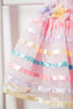 Senang Kids - Princess Fairy Dress Candy