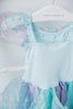 Pretty Fairy Dress - Mint