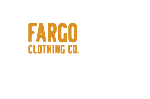 Fargo Clothing Co.