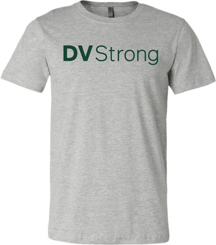 DVStrong T