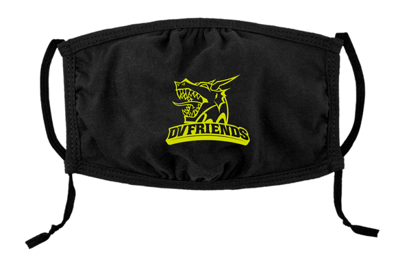 DVFriends Essential Mask