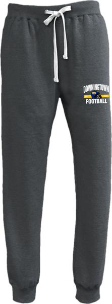 West Football 2020 Throwback Jogger