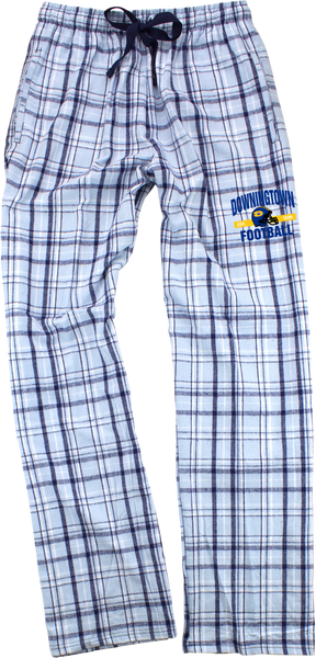 West Football 2020 Flannel Lounge Pant