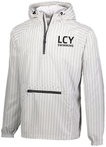 LCY Packable Jacket