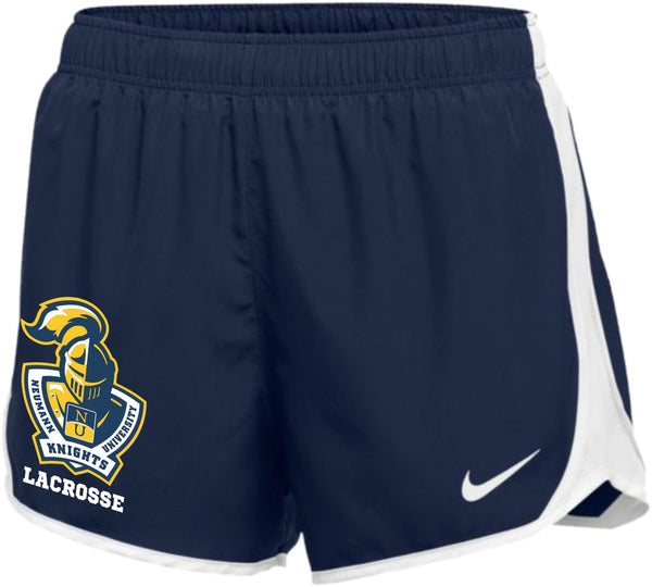 NU18 Knights Women's Tempo Short