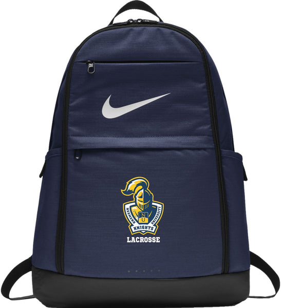 NU18 Knights Nike XL Backpack
