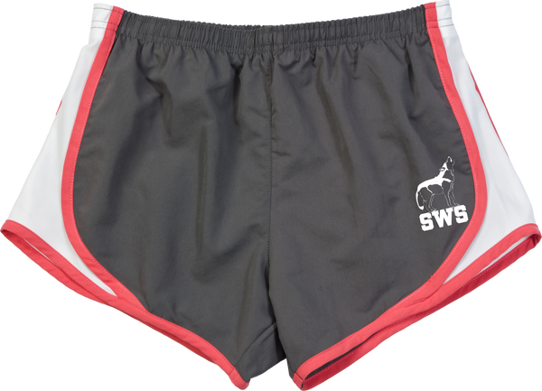 SWS Spring 2018 Workout Short