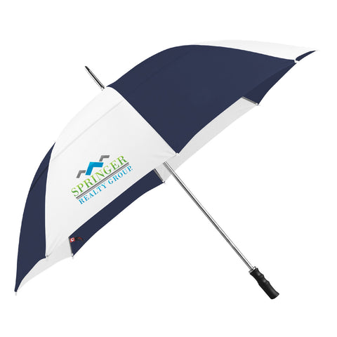 Springer Golf Umbrella