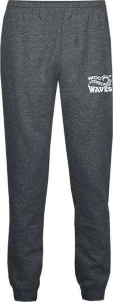 Waves Jogger Sweatpant