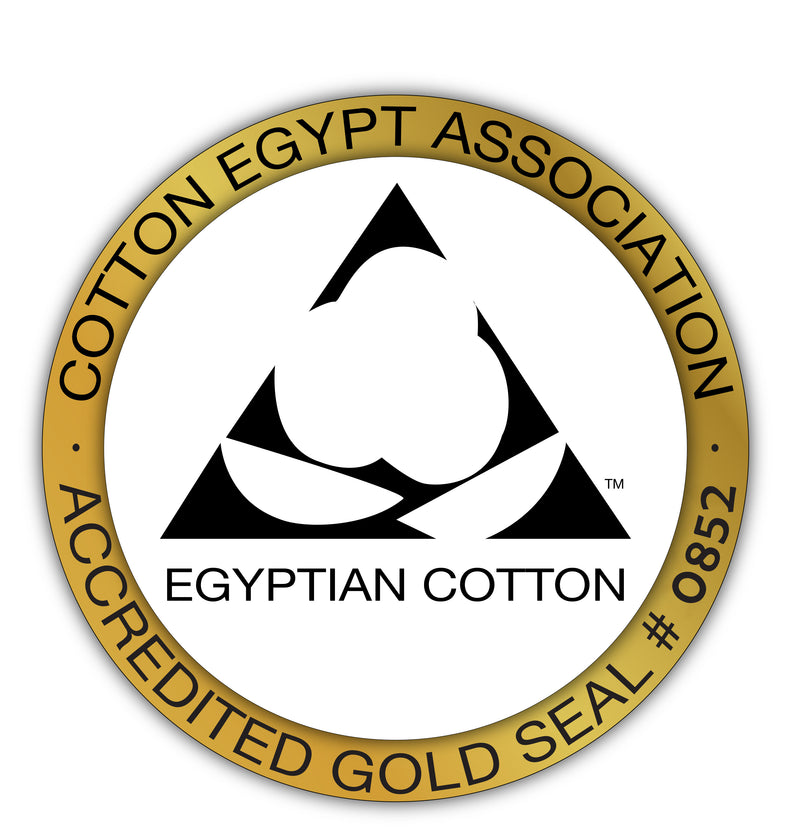 "If the Label Says ""Egyptian Cotton,"" It Must Be Egyptian Cotton. Not So Fast."