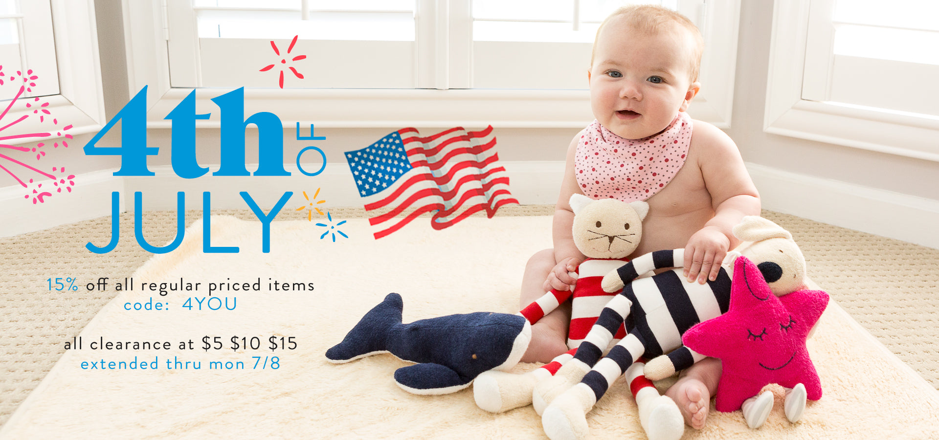 98921cb41053a Under the Nile | Organic Cotton Baby Clothes, Toys & Accessories