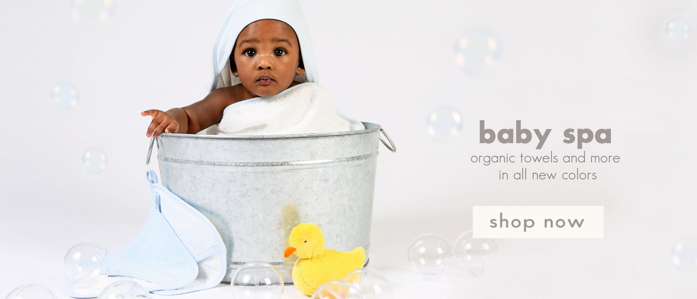 under the nile | organic cotton baby clothes, toys & accessories