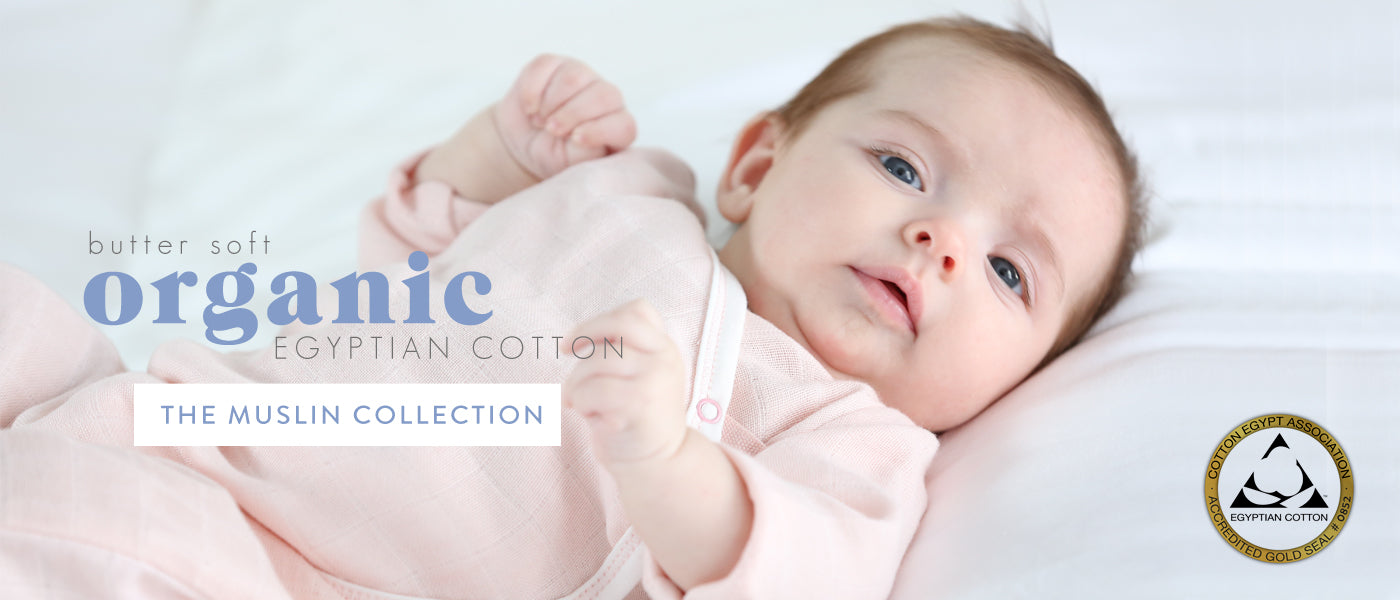 2af51417f Under the Nile | Organic Cotton Baby Clothes, Toys & Accessories