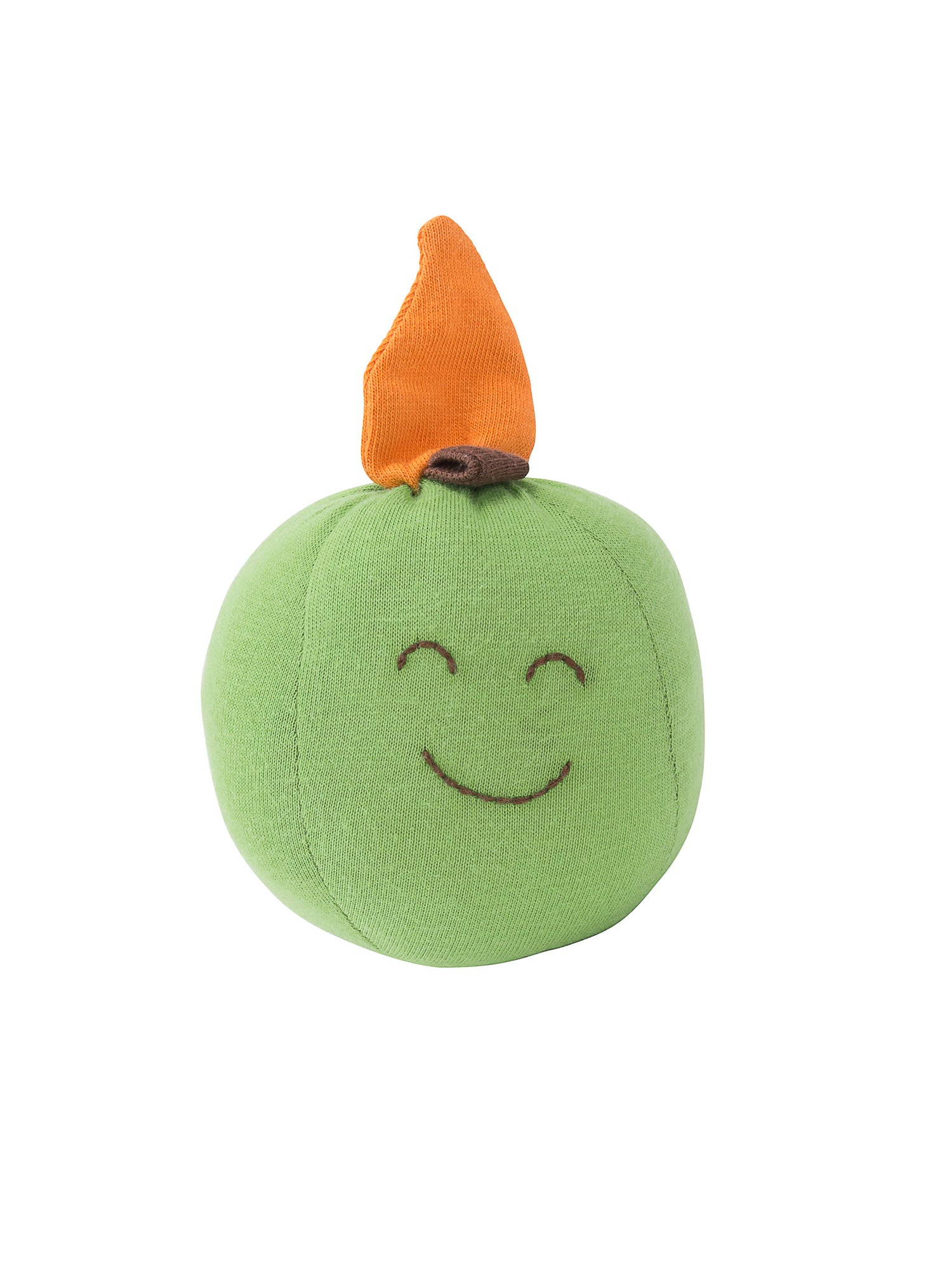 organic-cotton-apple-stuffed-fruit-plush-toy