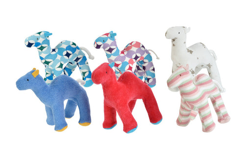 organic-baby-toy-scrappy-camels
