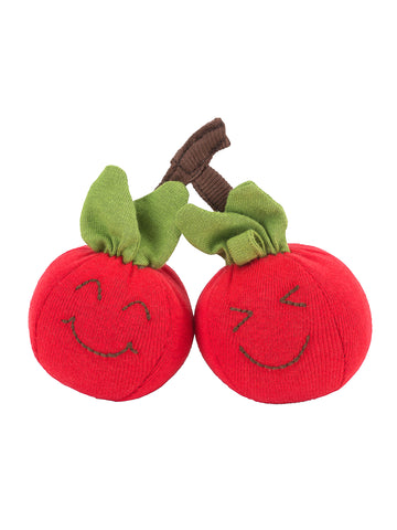 Apple Fruit Toy