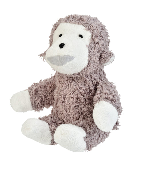 Chip the Chimpanzee Stuffed Animal Toy
