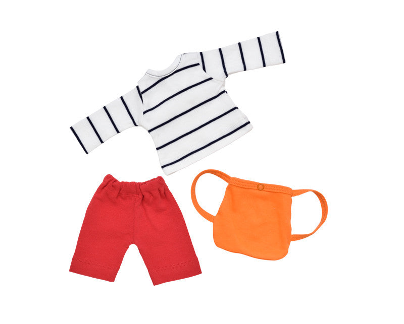 organic-baby-toddler-boy-dress-up-doll-toy-jack