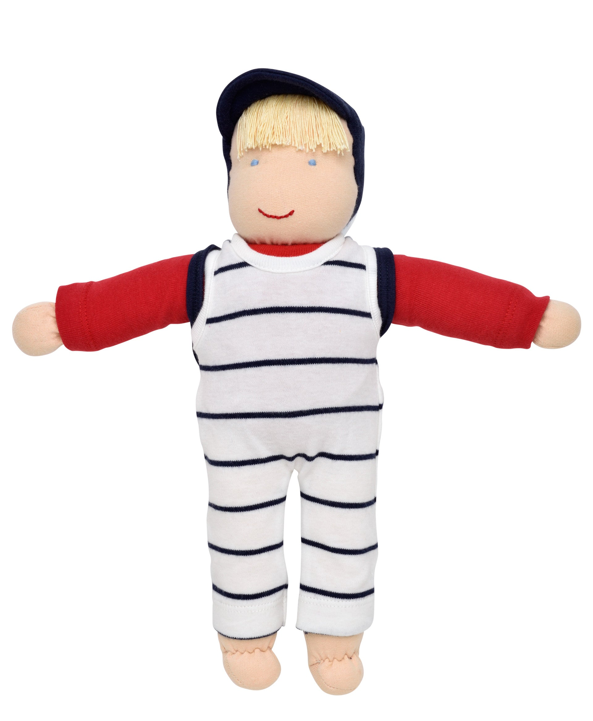 organic-baby-toddler-boy-dress-up-doll-toy-henry