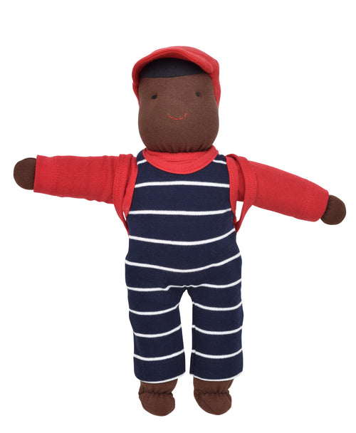 organic-baby-toddler-boy-dress-up-doll-toy-sammy