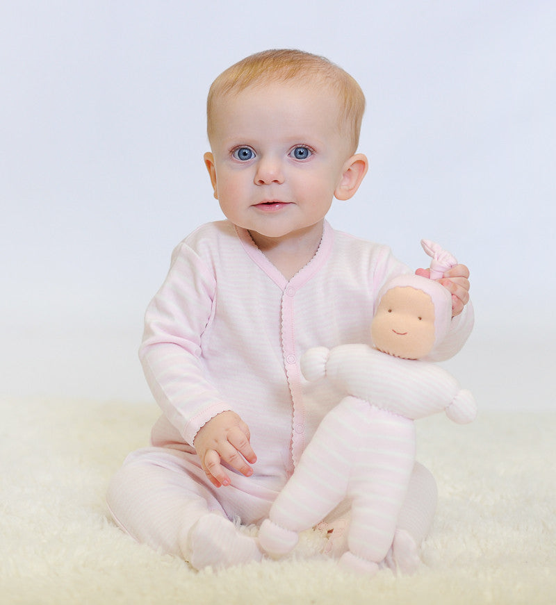 organic-cotton-baby-girl-doll-chloe