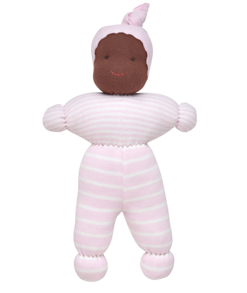 organic-cotton-baby-girl-doll-jayla