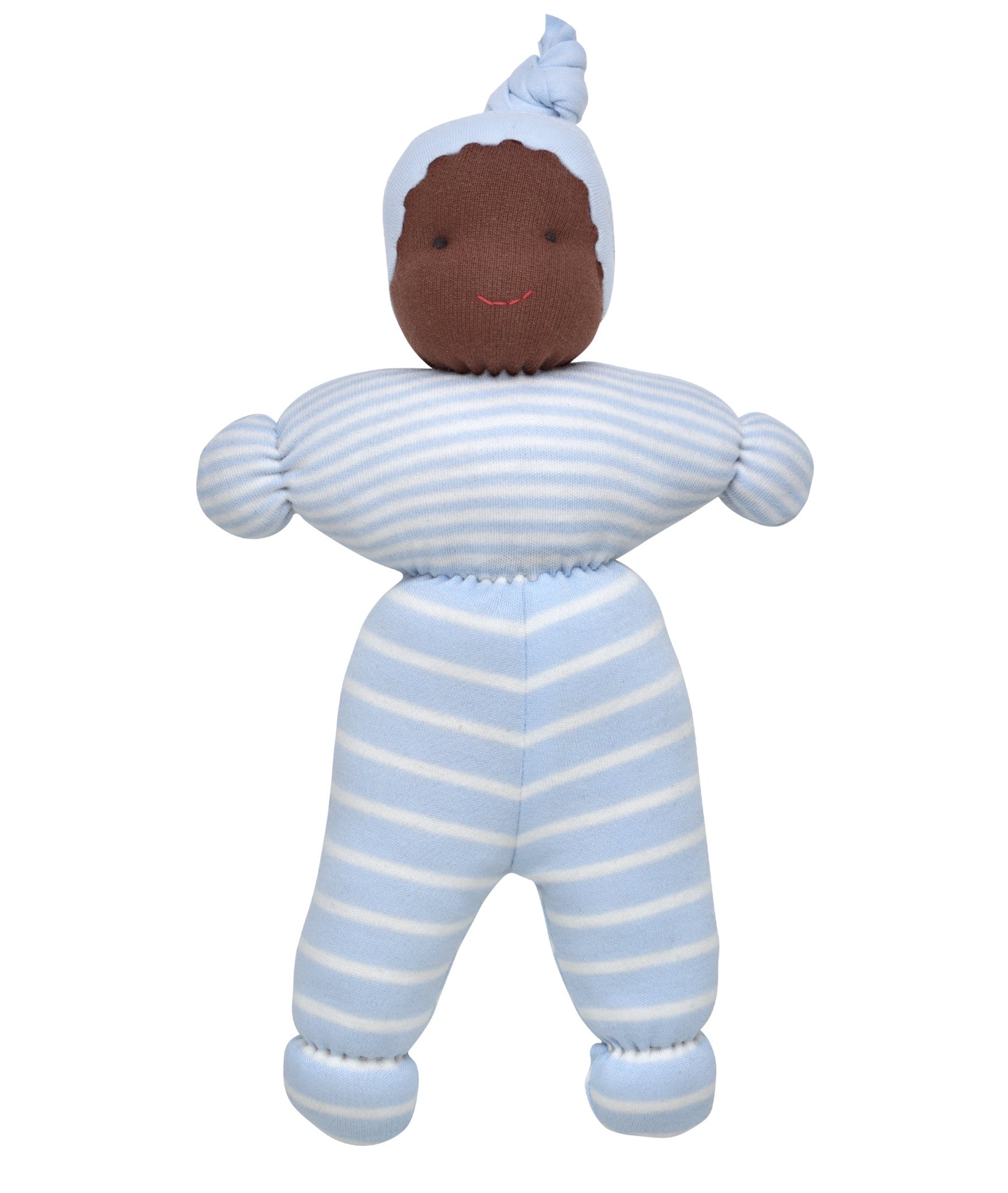 baby-boy-organic-cotton-doll-jayden