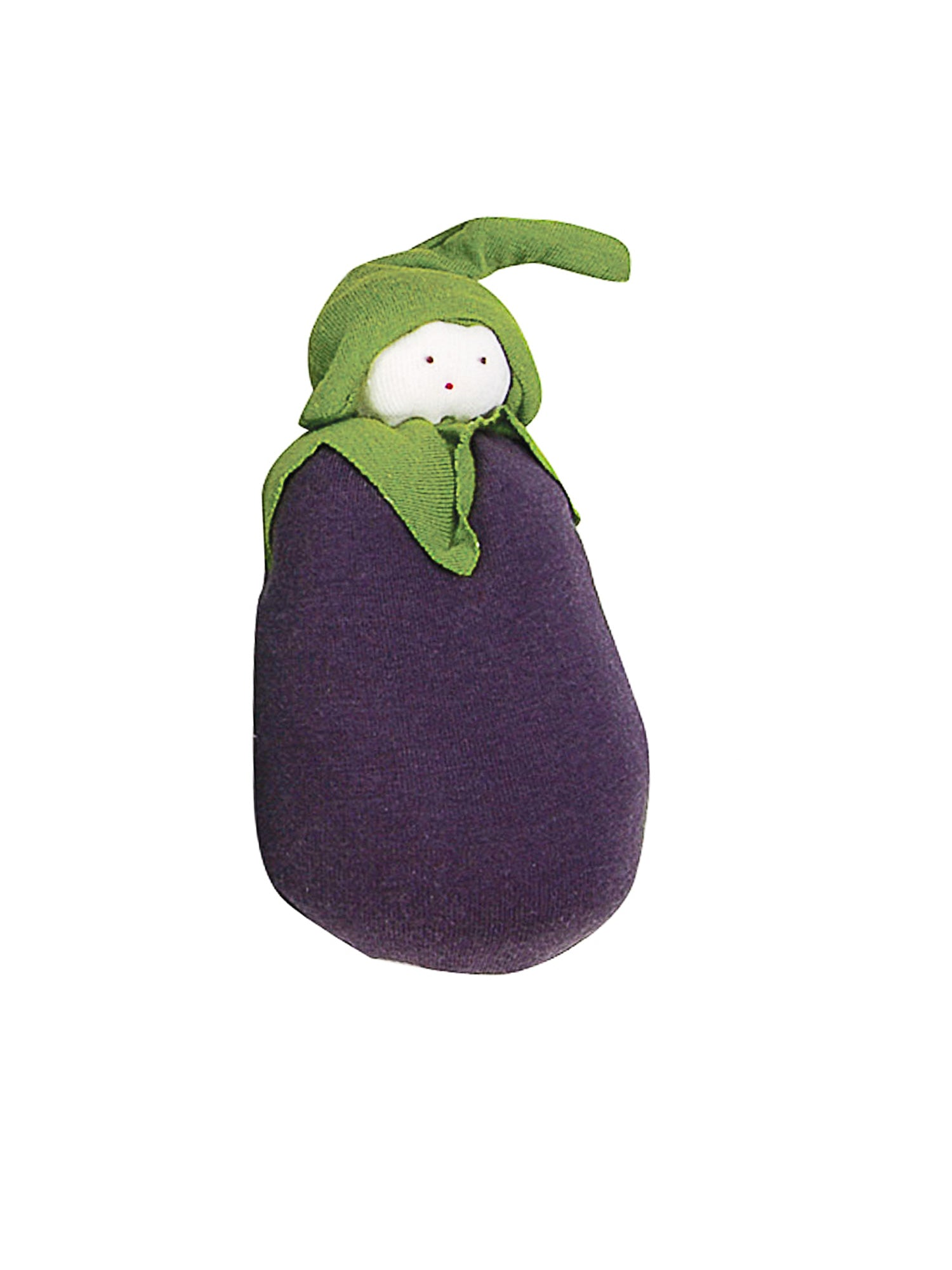 organic-cotton-eggplant-fruit-veggie-stuffed-toy