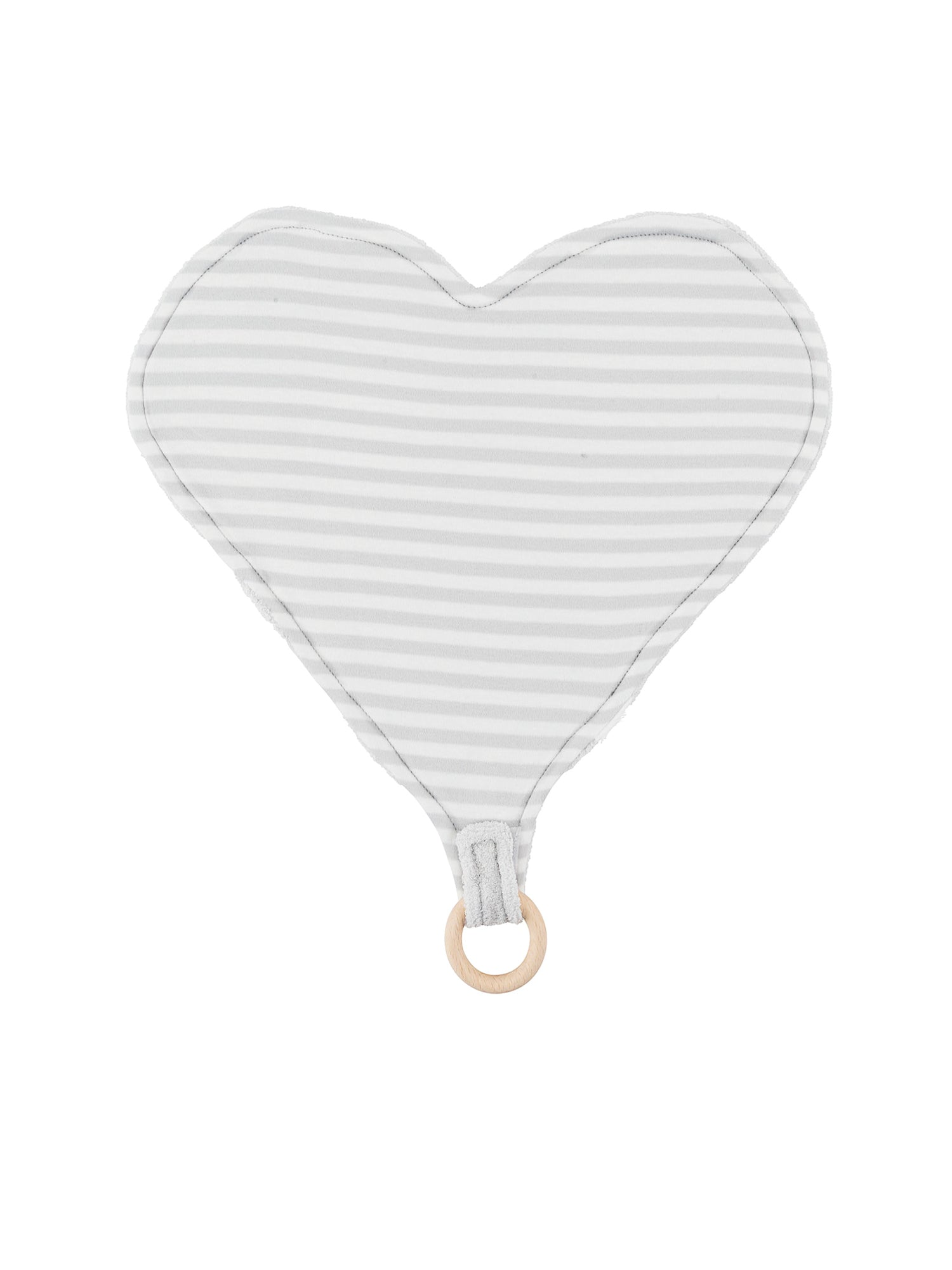 organic-baby-teething-toy-heart-lovey
