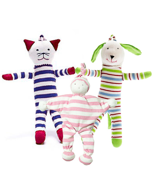 holiday-baby-gift-set-assorted-scrappy-toys