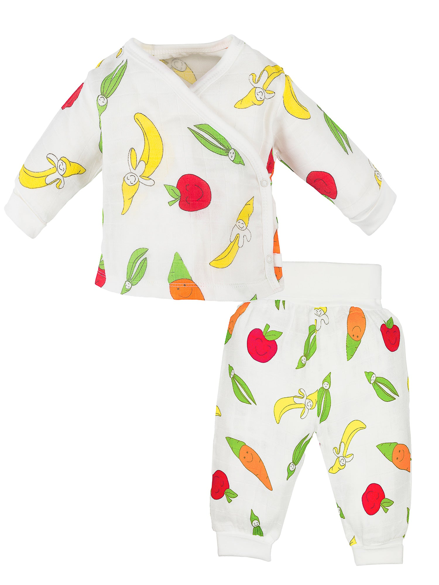 organic-muslin-baby-two-piece-set-fruit-veggie-print