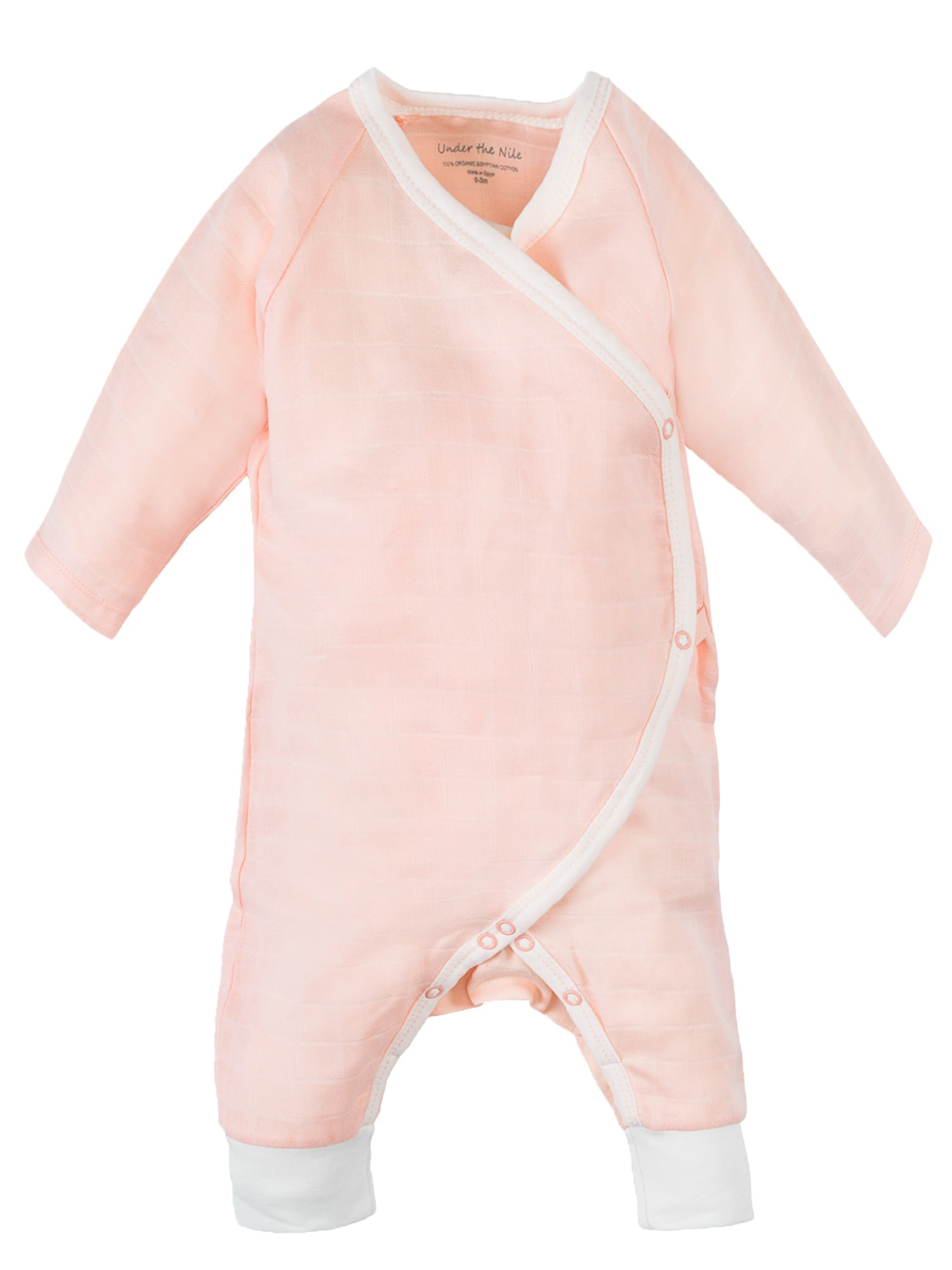 organic-muslin-baby-side-snap-kimono-fruit-basic-peach