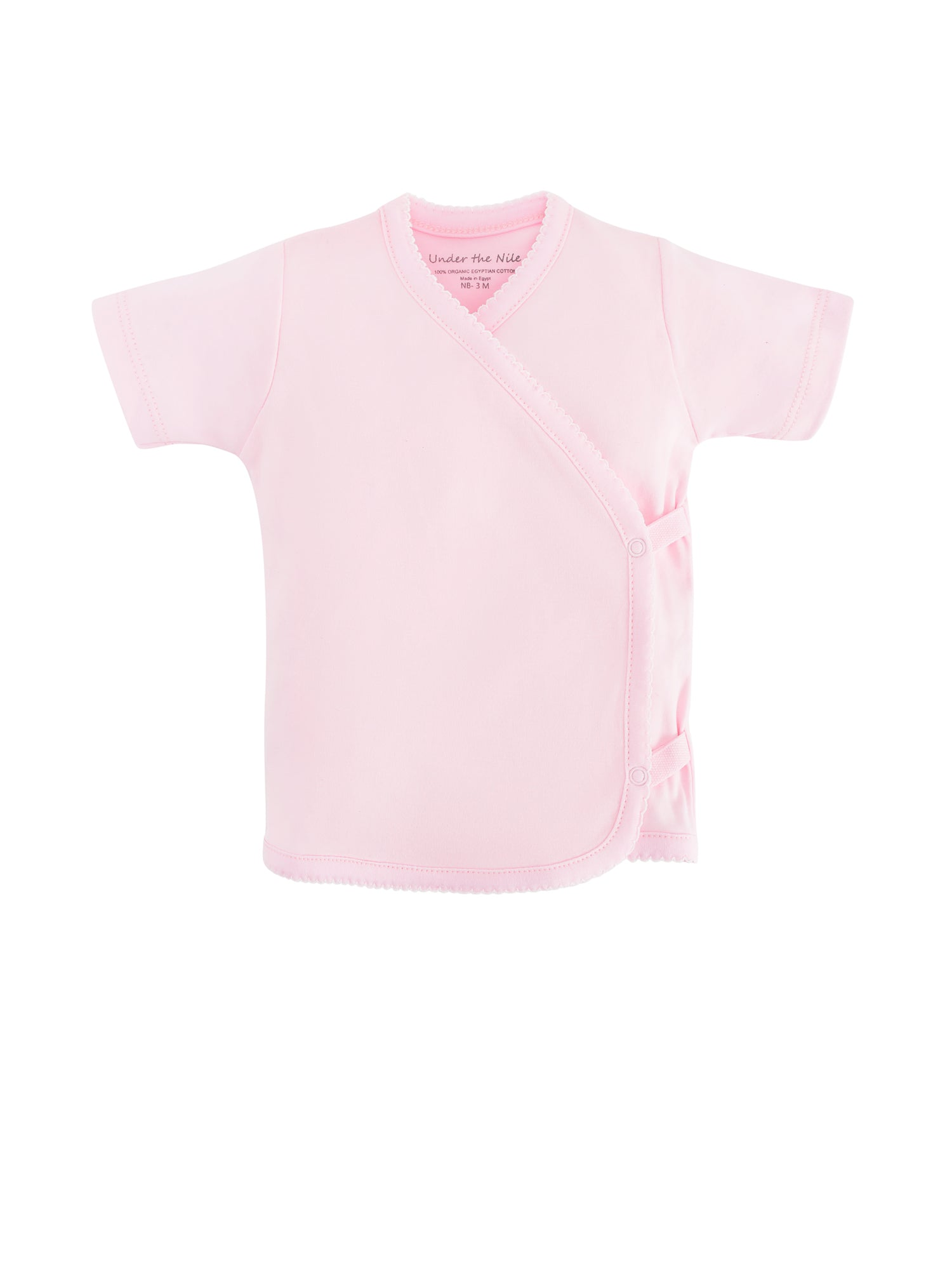 organic-cotton-baby-short-sleeve-side-snap-top-pink