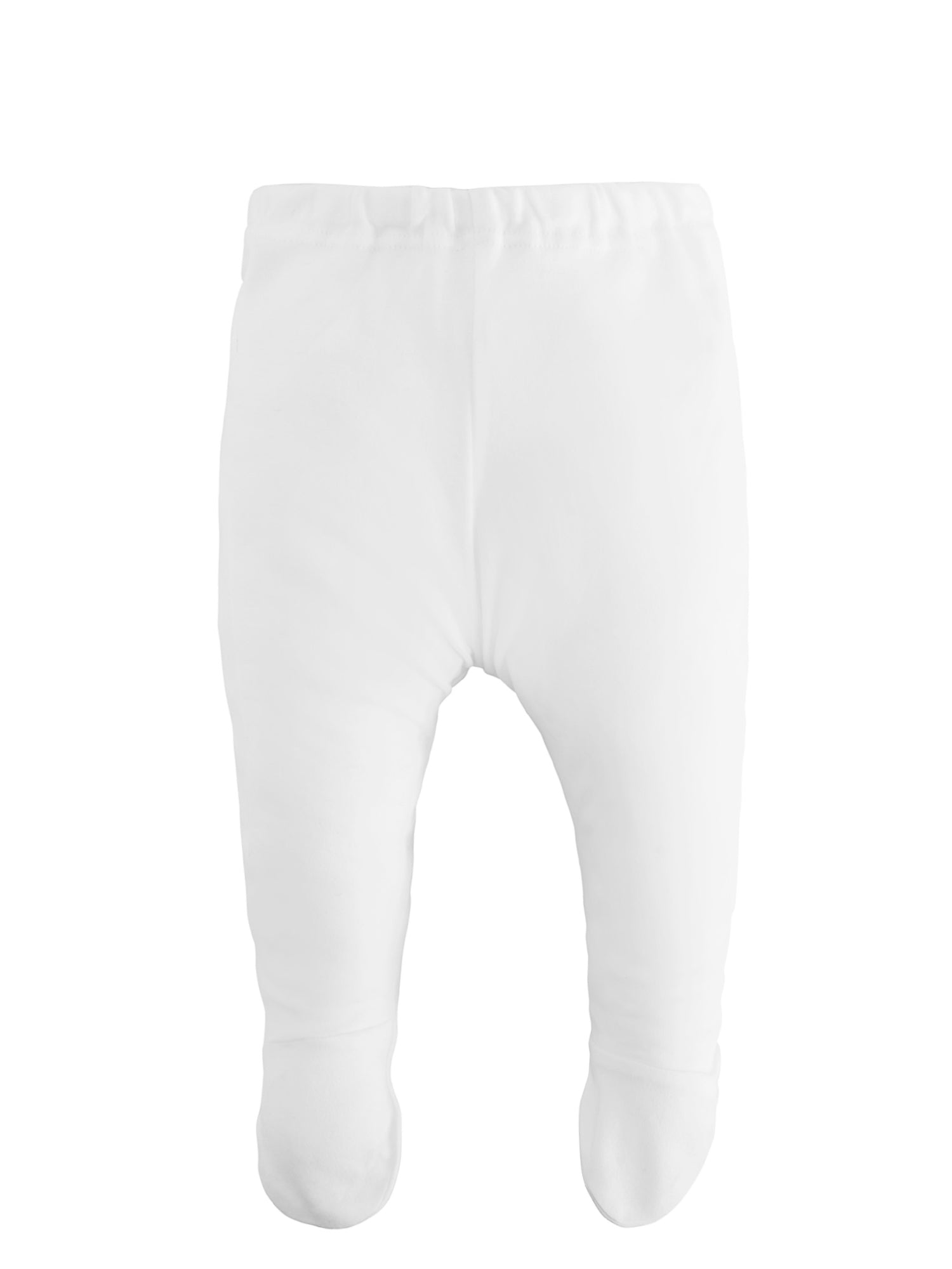 organic-cotton-baby-footed-pant-white