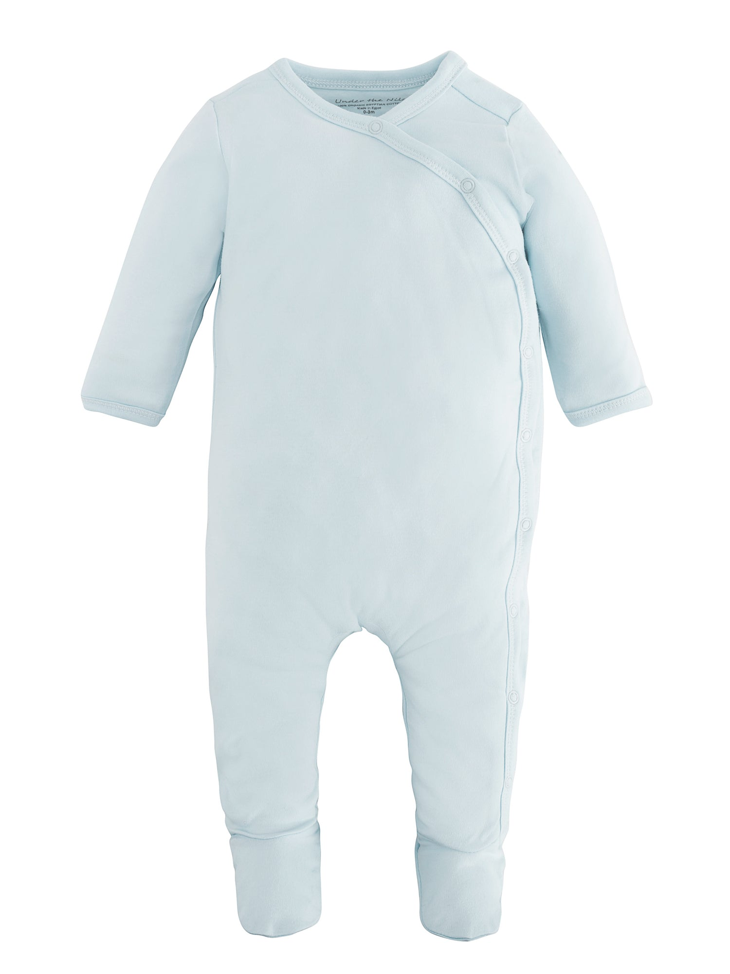 organic-cotton-baby-footie-one-piece-light-blue