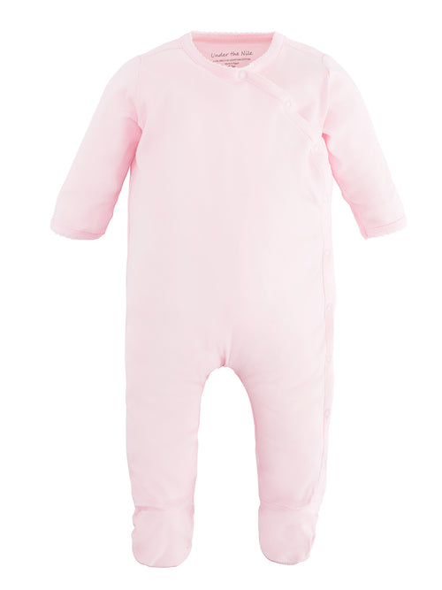 organic-cotton-baby-side-snap-footie-one-piece-pink