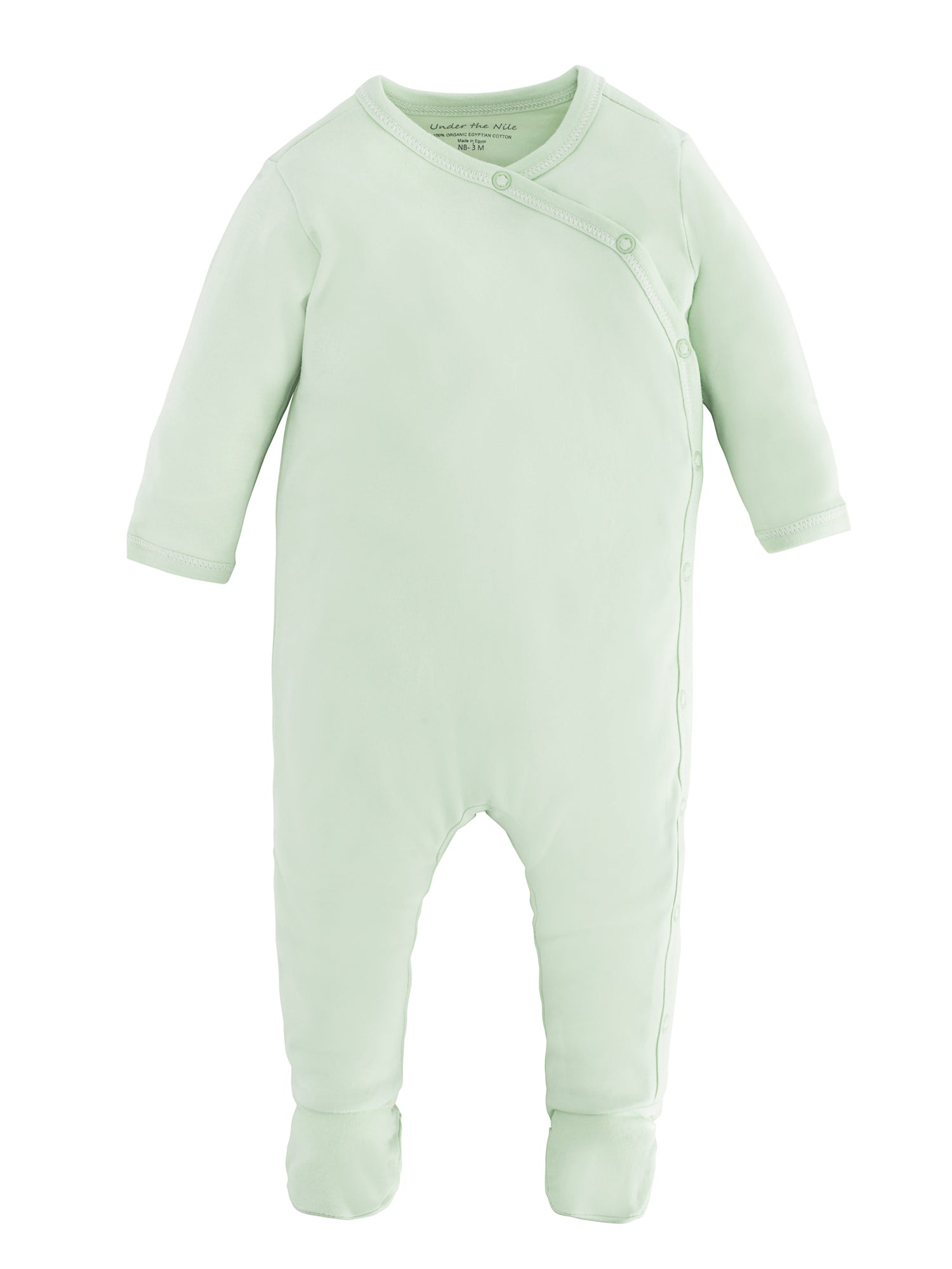 organic-cotton-baby-side-snap-footie-one-piece-sage-green