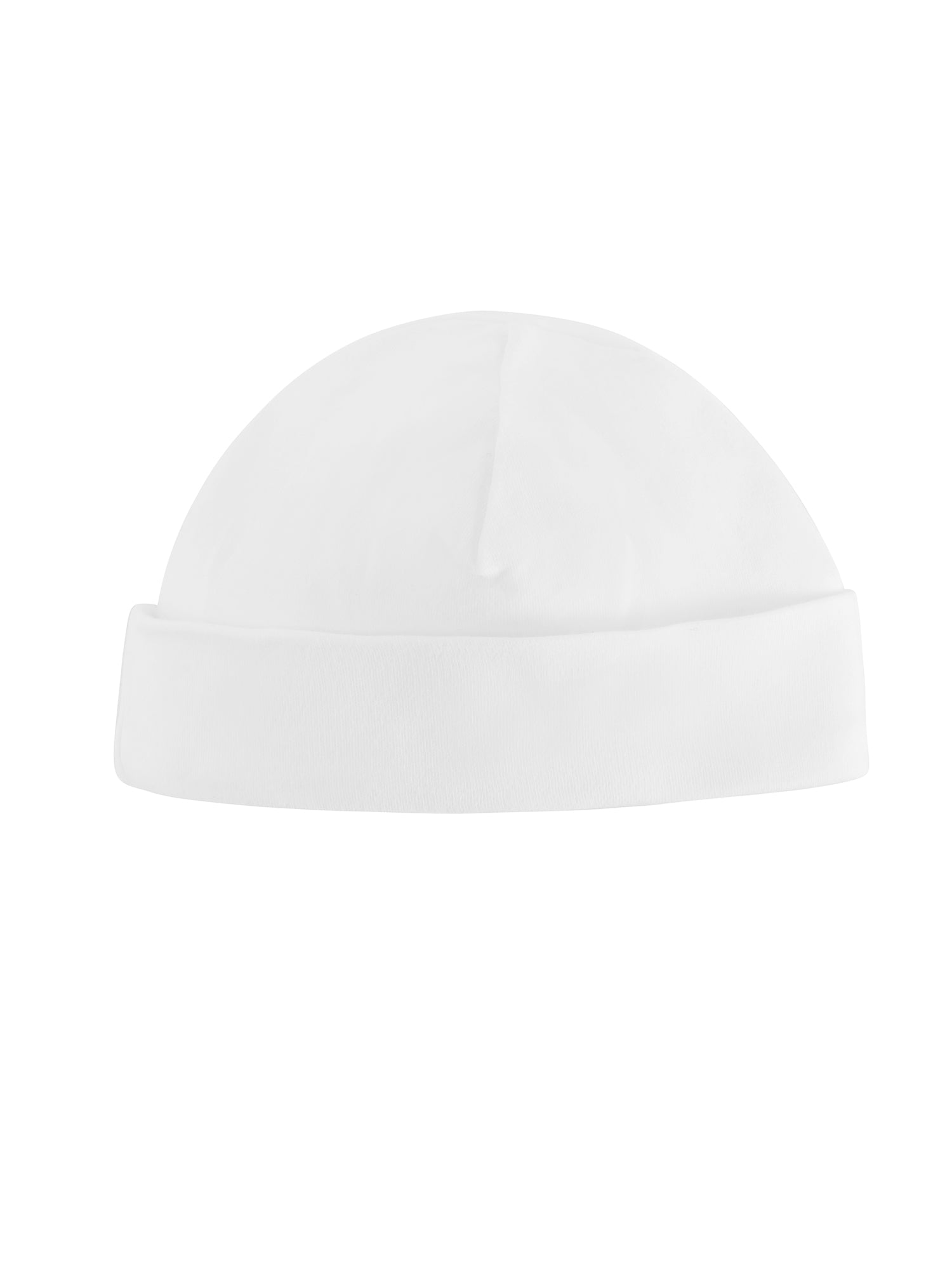 organic-cotton-baby-beanie-white