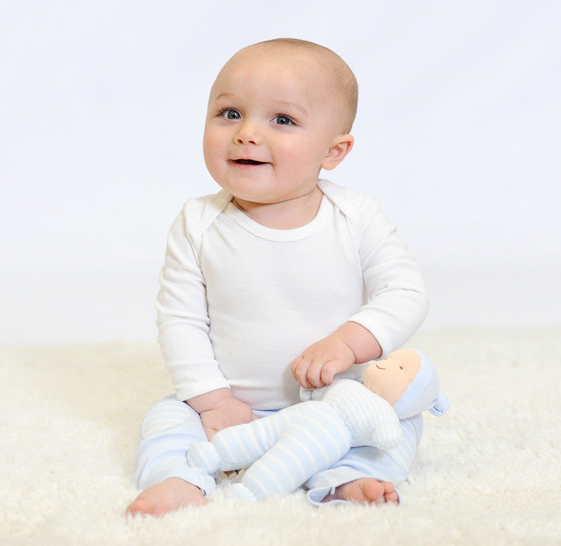 baby-organic-cotton-long-sleeve-bodysuit-white