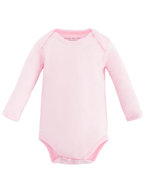 organic-cotton-baby-long-sleeve-bodysuit-onesie-pink