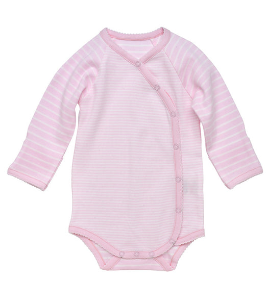 pink-stripe-long-sleeve-side-snap-baby-bodysuit