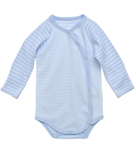long-sleeve-side-snap-bodysuit-boy-blue