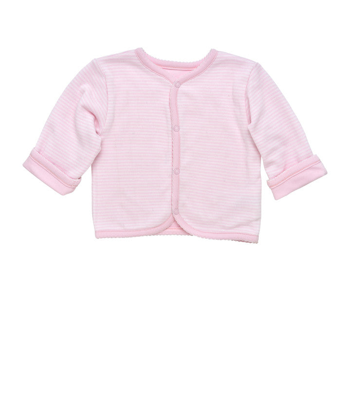 baby-girl-organic-cotton-reversible-cardigan-pink