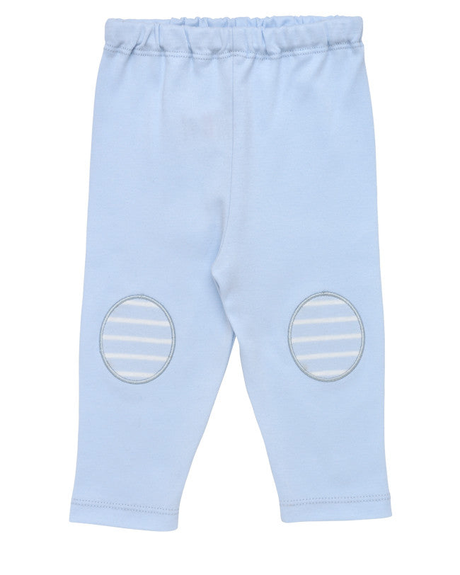 baby-boy-organic-cotton-blue-legging-knee-patch